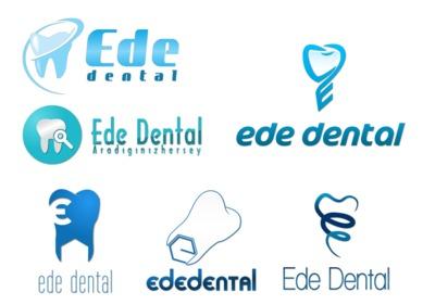 Dental.fw