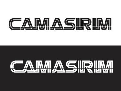 Camasir