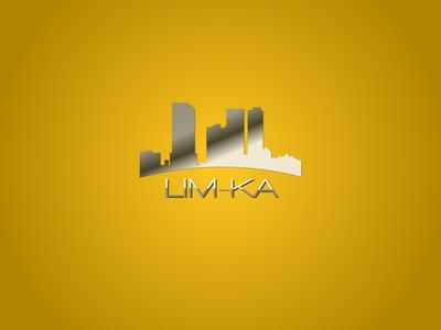 L mkaa