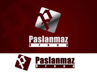 Paass