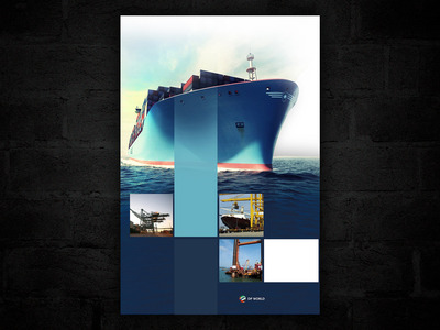 Dp world poster 01