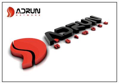 Adrun network