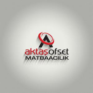 Aktas 002