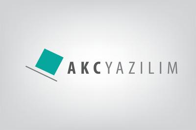 Akc yaz l m logo 04