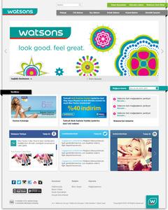 Wat01 homepage