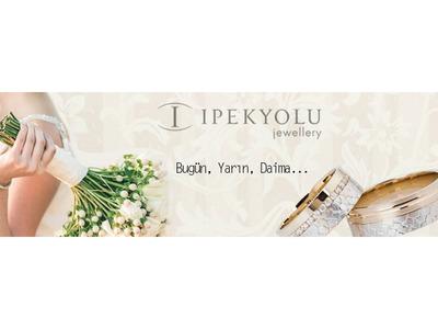 Ipekyolu banner