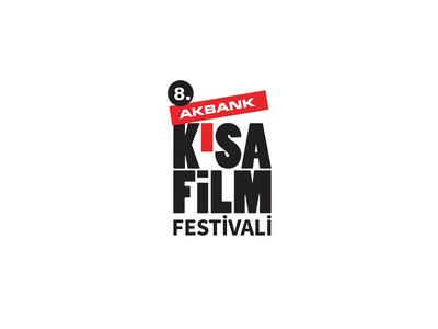 Akbank fest. logo