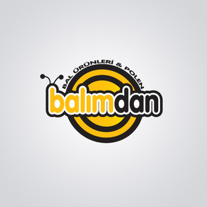 Bal mdan