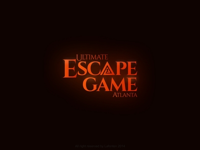 Escapegame1