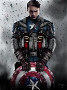 Captain8