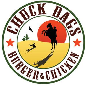 Chuck bags8