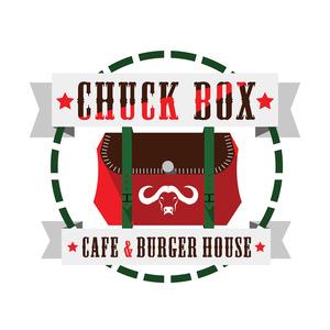 Chuckbox logo11