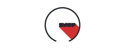 Sticker snop 3