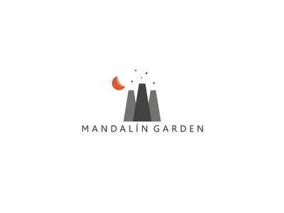 Mandalin garden