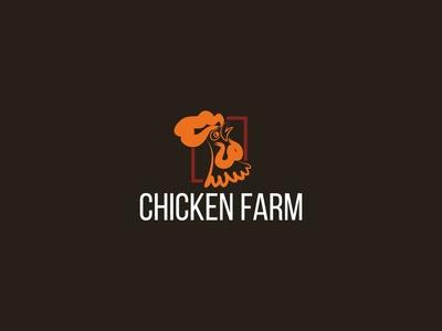 Ch cken farm 2