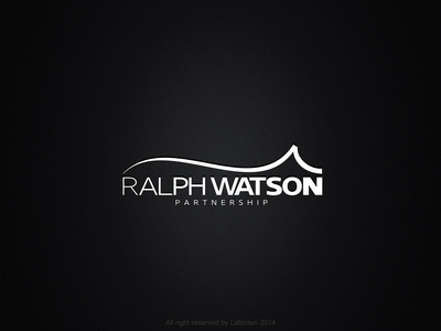 Ralphwatson08