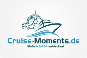 Cruise kreuzfahrt