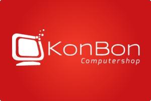 Konbon