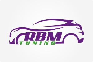 Rbm tuningwerkstatt