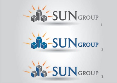 Sun group son2
