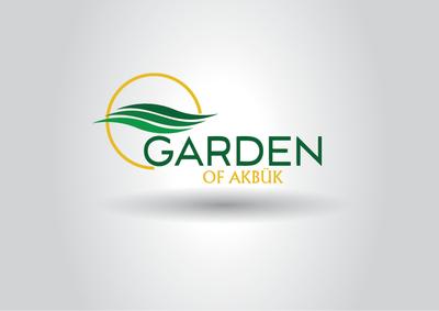 Gardenakb k3