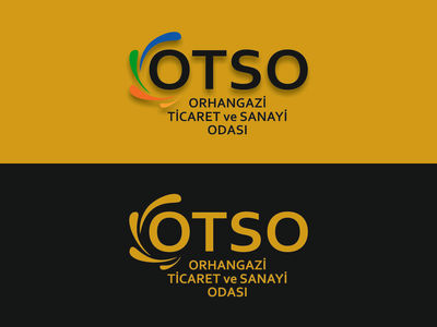 Otso 7