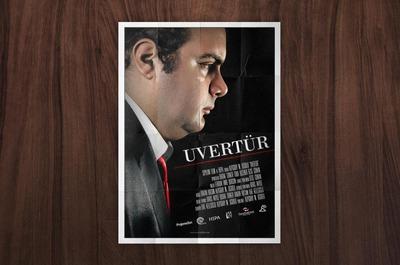 Uvertur1