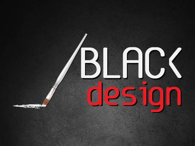 Blackdesign2