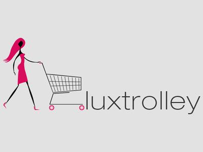 Luxtrolley