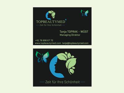 Topbeauty