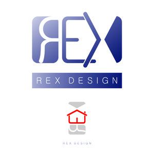 Rex par 01