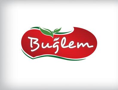 Buglem3