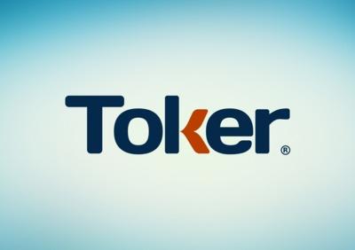 Toker2