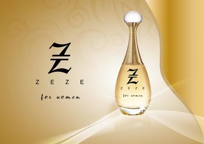 Zeze1