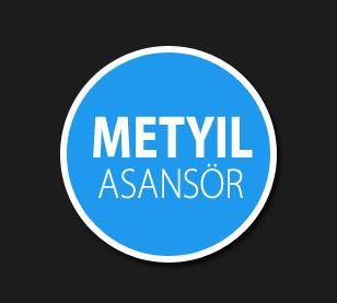 Metyil logo