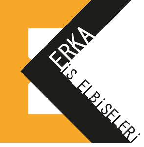 Erka logo son