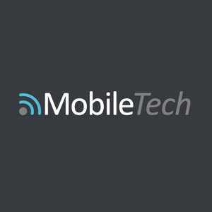 Mobiletechlogo1