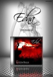 Edna alb m