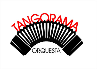 Tangorama1