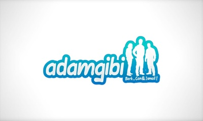 Adamgibi