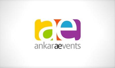 Ankaravents