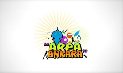 Areaankara