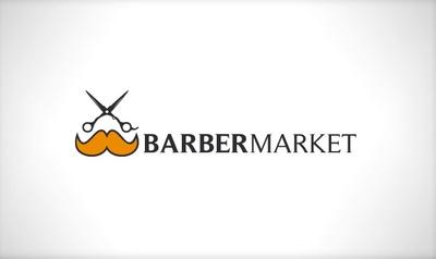 Barbermarket