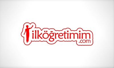 Ilkogretimim