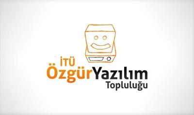 Ituozguryazilim