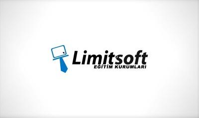 Limitsoft