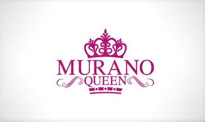 Muranoqueen