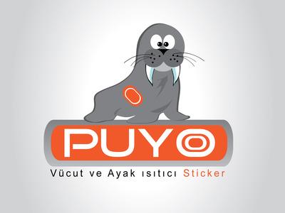 Puyo1