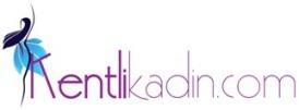 Kentli kadin logo