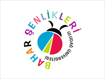 enlik logo